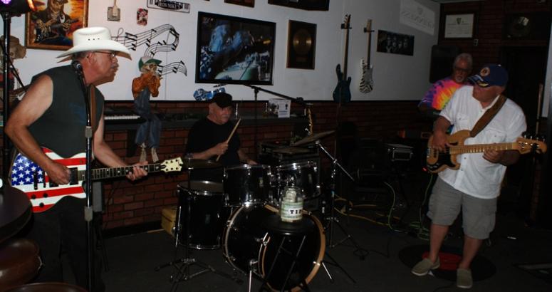 Rockin Rick Bodoky Image
